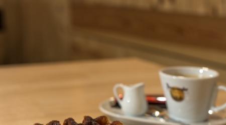 eetcafé t folk
